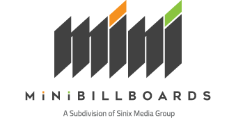 SINIX Media Group